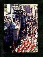 miniatura Ben Hur 1959 Inlay 01 Por Vimabe cover bluray