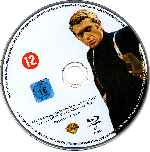 miniatura Bullit Disco Por Slider11 cover bluray