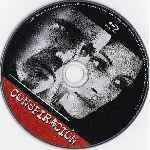 miniatura Conspiracion 1997 Disco Por Jsambora cover bluray