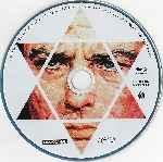 miniatura El Otro Senor Klein Disco Por Frankensteinjr cover bluray