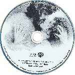 miniatura Ha Nacido Una Estrella 1976 Disco Por Condozco Jones cover bluray