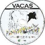 miniatura Vacas Disco Por B Odo cover bluray