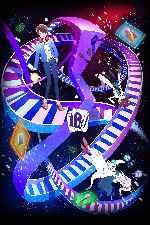 miniatura 18if Por Chechelin cover carteles