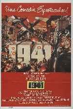 miniatura 1941 Por Alcor cover carteles