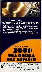 miniatura 2001 Una Odisea Del Espacio V5 Por Monstru70 cover carteles
