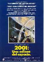 miniatura 2001 Una Odisea Del Espacio V7 Por Monstru70 cover carteles