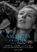 miniatura Amantes Por Un Dia V2 Por Mrandrewpalace cover carteles