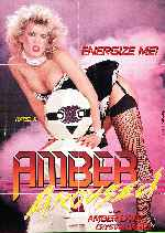 miniatura Amber Aroused Xxx Por Lupro cover carteles