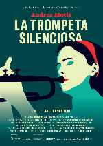 miniatura Andrea Motis La Trompeta Silenciosa Por Chechelin cover carteles