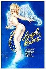 miniatura Angel Buns Xxx Por Lupro cover carteles
