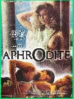 miniatura Aphrodite Xxx Por Lupro cover carteles