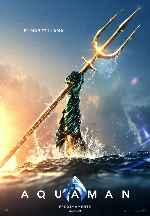 miniatura Aquaman 2018 V03 Por Rka1200 cover carteles