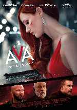 miniatura Ava V3 Por Chechelin cover carteles
