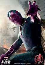 miniatura Avengers Era De Ultron V13 Por Rka1200 cover carteles