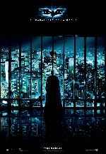 miniatura Batman El Caballero De La Noche V5 Por Rka1200 cover carteles