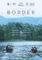 miniatura Border V2 Por Chechelin cover carteles