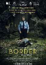 miniatura Border V3 Por Chechelin cover carteles