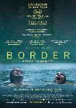 miniatura Border V5 Por B Odo cover carteles