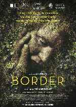 miniatura Border V6 Por B Odo cover carteles