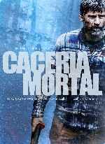 miniatura Caceria Mortal 2020 Por Chechelin cover carteles