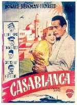 miniatura Casablanca V03 Por Alcor cover carteles
