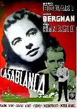 miniatura Casablanca V04 Por Alcor cover carteles