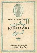 miniatura Casablanca V05 Por Vimabe cover carteles