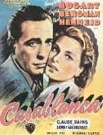 miniatura Casablanca V06 Por Alcor cover carteles