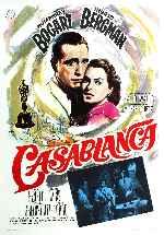 miniatura Casablanca V07 Por Peppito cover carteles