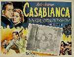 miniatura Casablanca V11 Por Alcor cover carteles