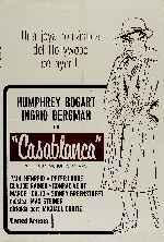 miniatura Casablanca V13 Por Alcor cover carteles