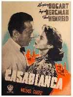 miniatura Casablanca V15 Por Lupro cover carteles