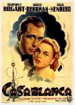 miniatura Casablanca V18 Por Lupro cover carteles