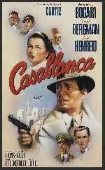 miniatura Casablanca V19 Por Lupro cover carteles