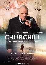 miniatura Churchill V2 Por Mrandrewpalace cover carteles