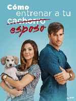 miniatura Como Entrenar A Tu Cachorro Esposo Por Mrandrewpalace cover carteles