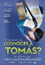 miniatura Conoces A Tomas V2 Por Chechelin cover carteles
