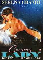 miniatura Country Lady Xxx Por Lupro cover carteles