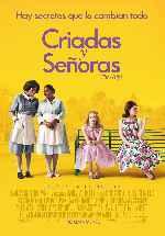 miniatura Criadas Y Senoras Por Peppito cover carteles