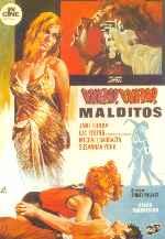 miniatura Danzad Danzad Malditos V2 Por Alcor cover carteles