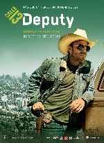 miniatura Deputy Por Chechelin cover carteles