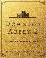 miniatura Downton Abbey 2 Por Mrandrewpalace cover carteles