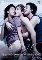 miniatura Drama V2 Por Chechelin cover carteles