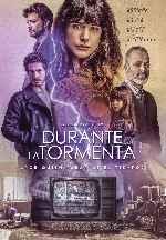 miniatura Durante La Tormenta 2018 V5 Por Branitor cover carteles