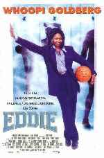 miniatura Eddie Por Alcor cover carteles