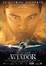 miniatura El Aviador Por Ronyn cover carteles