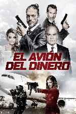 miniatura El Avion Del Dinero Por Chechelin cover carteles