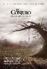 miniatura El Conjuro Por Peppito cover carteles