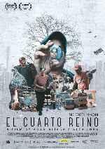 miniatura El Cuarto Reino Por Chechelin cover carteles