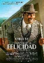 miniatura El Doctor De La Felicidad Por Chechelin cover carteles